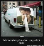 Lustige-Werbung.jpg auf www.funpot.net