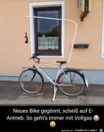 E-Bike.jpg auf www.funpot.net
