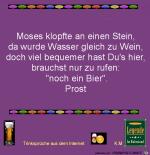 Moses.png auf www.funpot.net