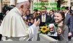 Greta-und-Papst-mit-Grüßen.jpg auf www.funpot.net