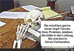 Impftermin-buchen.jpg auf www.funpot.net