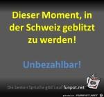 In-der-Schweiz-geblitzt.jpg auf www.funpot.net
