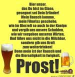 Prost-.png auf www.funpot.net