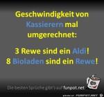 Kassierer-Geschwindigkeit.jpg auf www.funpot.net