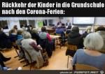 Rückkehr-der-Kinder-in-die-Grundschule.jpg auf www.funpot.net