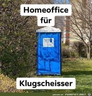 Home-Office-für-Klugscheißer.jpg auf www.funpot.net