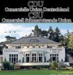 CDU-CSU.jpg auf www.funpot.net