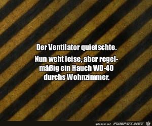 Leichter-Hauch-von-WD40.jpg auf www.funpot.net