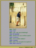 Conversation-with-God.jpg auf www.funpot.net