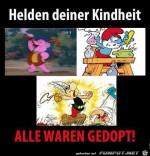 Helden-deiner-Kindheit.jpg auf www.funpot.net