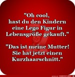 Neue-Lego-Figur.png auf www.funpot.net
