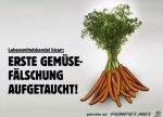 Gemüse-Fälschung.png auf www.funpot.net
