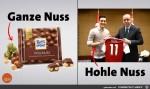 Hohle-Nuss.jpg auf www.funpot.net