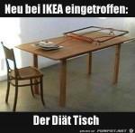 Der-Diät-Tisch.jpg auf www.funpot.net
