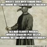 will-sich-noch-jemand-übers-Mittelalter-lustig-machen?.jpg auf www.funpot.net