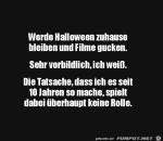Bleibe-an-Halloween-zuhause.jpg auf www.funpot.net