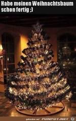 Weihnachtsbaum-steht.jpg auf www.funpot.net