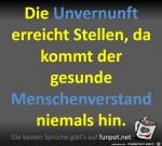 Die-Unvernunft.jpg auf www.funpot.net