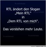 Neuer-RTL-Slogan.png auf www.funpot.net