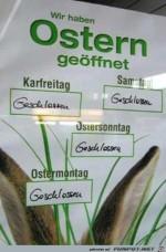 ostern-geoeffnet-oder-doch-geschlossen.jpg auf www.funpot.net