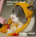 Warm-anziehen.jpg auf www.funpot.net