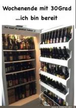 Kühlschrank-ist-vorbereitet.jpg auf www.funpot.net