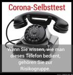 Wenn-du-das-Telefon-noch-bedient-hast.jpg auf www.funpot.net