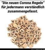 Neue-Corona-Regeln.jpg auf www.funpot.net
