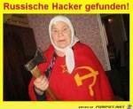 Russische-Hacker.jpg auf www.funpot.net