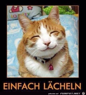 Lächeln.jpg auf www.funpot.net