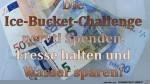 Ice-Bucket-Challenge.jpg auf www.funpot.net