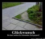 Glückwunsch.jpg auf www.funpot.net