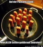 Schön-anbraten.jpg auf www.funpot.net