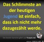 Die-Jugend-von-heute.jpg auf www.funpot.net