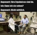 Beim-Augenarzt.jpg auf www.funpot.net