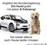 Nie-wieder-alleine-heimlaufen-müssen.jpg auf www.funpot.net