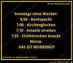 Sonntags-ohne-Wecker.png auf www.funpot.net