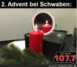 Schwaben-Advent.jpg auf www.funpot.net