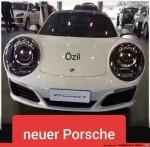Neuer-Porsche.jpg auf www.funpot.net