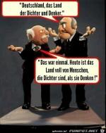 Deutschland-das-Land.jpg auf www.funpot.net
