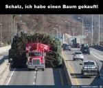 Weihnachten-kann-kommen.jpg auf www.funpot.net