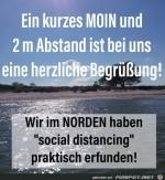 Die-Norder-haben-social-distancing-erfunden.jpg auf www.funpot.net