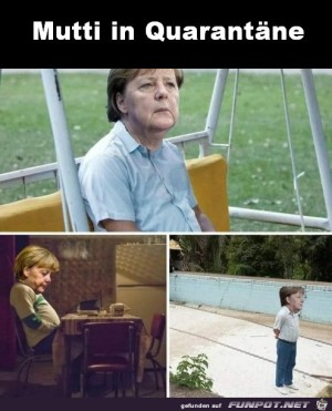 Mutti-in-Quarantäne.jpg auf www.funpot.net