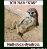 ich-habe-NBS.jpg auf www.funpot.net