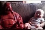 Buddha.jpg auf www.funpot.net