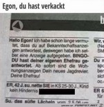 Egon-du-hast-verkackt.....jpg auf www.funpot.net