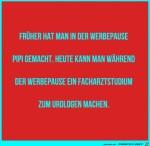Werbepause.jpg auf www.funpot.net