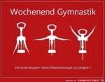 Super-Gymnastik.jpg auf www.funpot.net