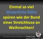 Stretchhose.jpg auf www.funpot.net
