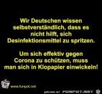 Wir-Deutschen-wissen-wie.jpg auf www.funpot.net